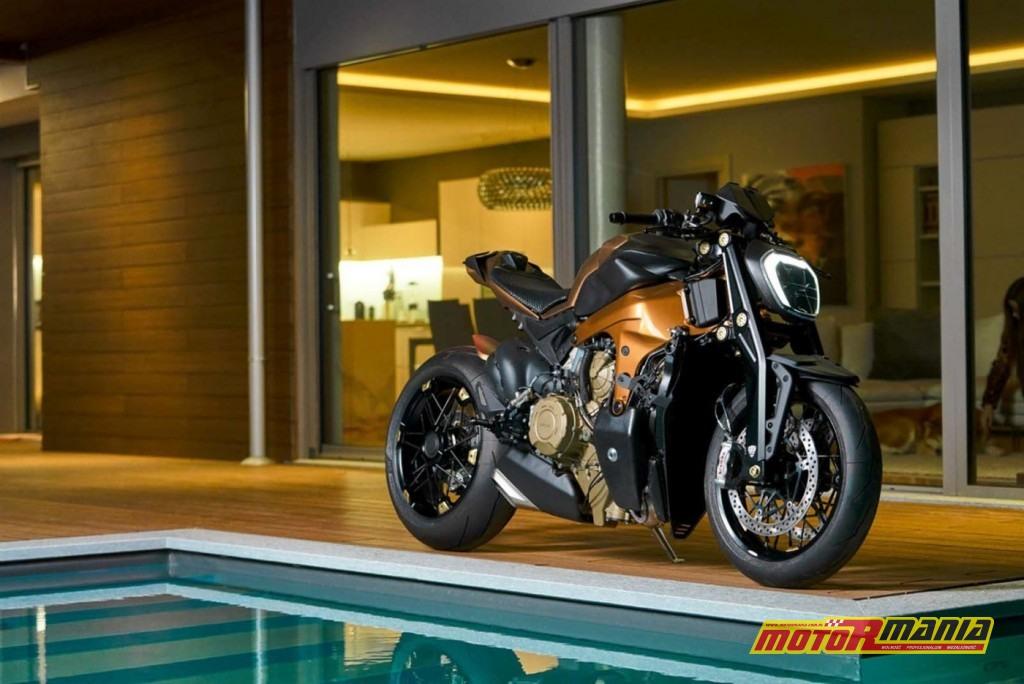 V4 Penta - Officine GP Design - custom streetfighter ducati v4 (5)
