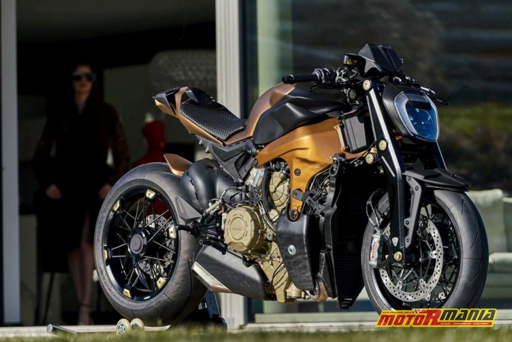 V4 Penta - Officine GP Design - custom streetfighter ducati v4 (9)