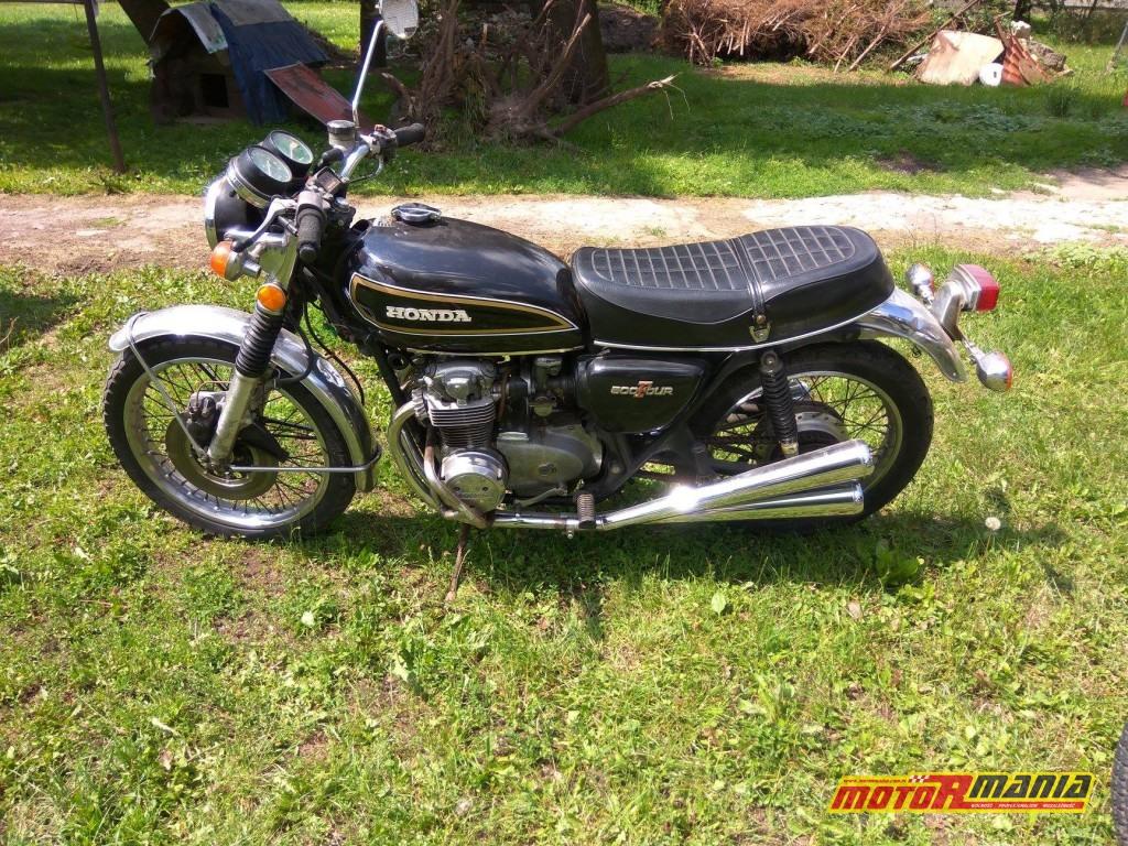 kradziez Honda CB500 Four 1971  (2)