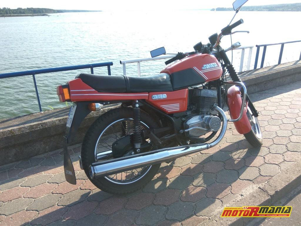 kradziez Jawa 350 Twin Sport 1987  (3)