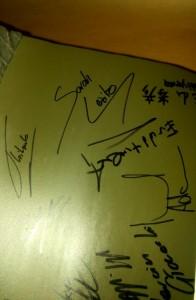 zbiornik stunt podpisy wośp stuntgp aukcja (3)