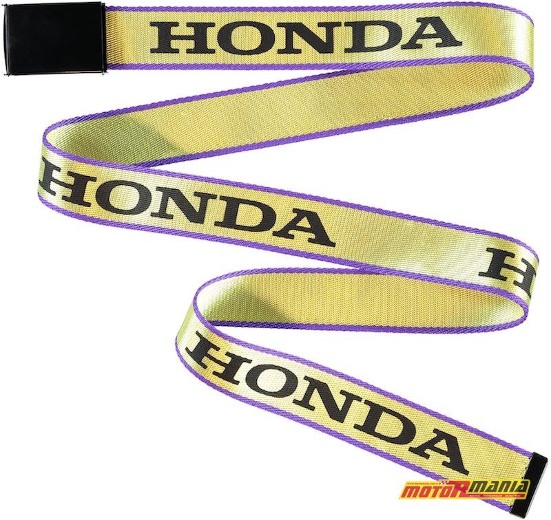 F21xHonda kolekcja ciuchów Forever21 + Honda + 21 Savage (9)