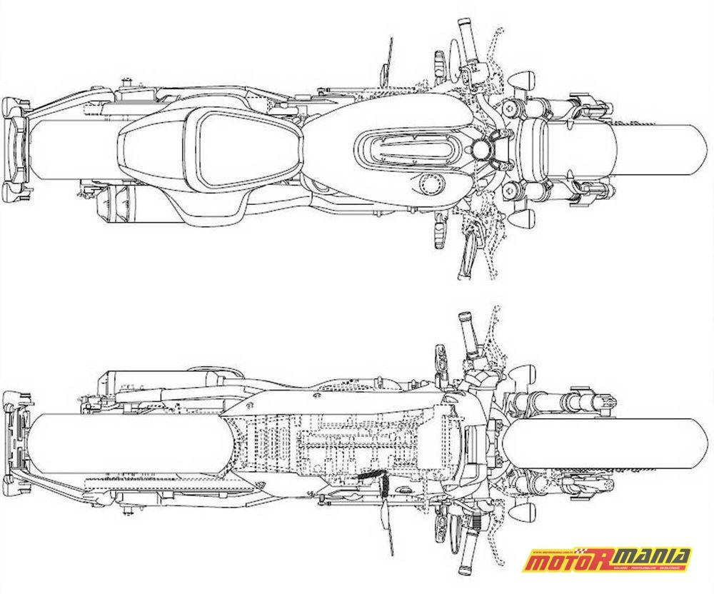 Harley Custom 1250 (3) 2020