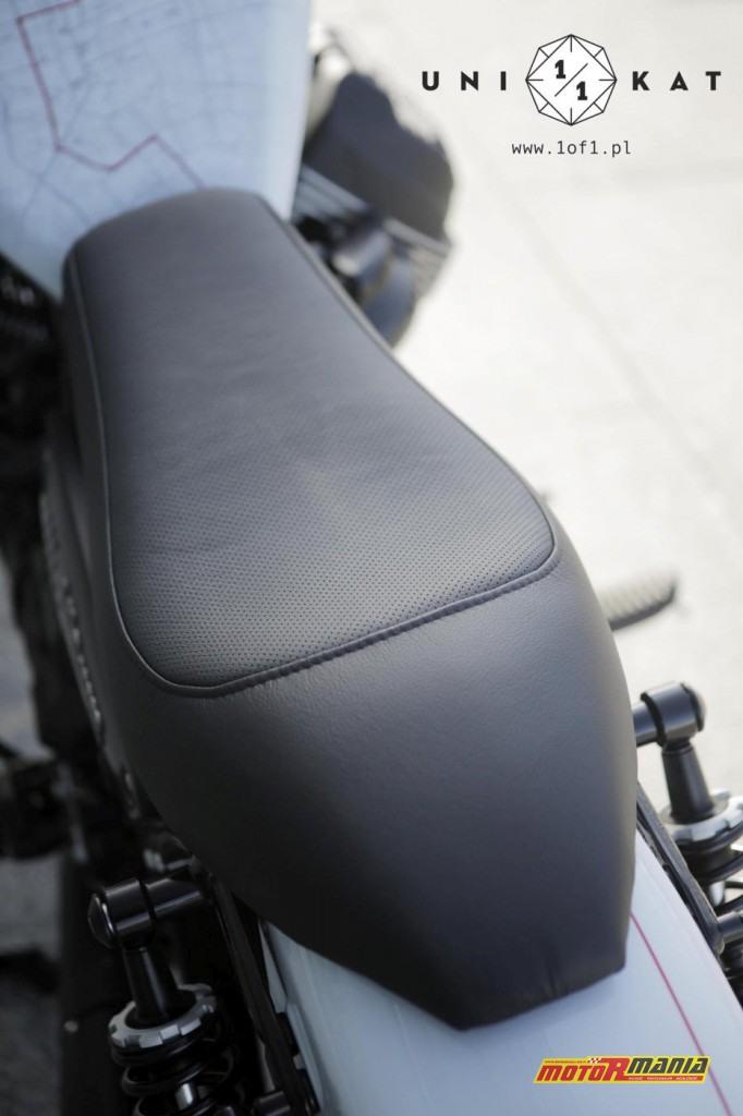 Moto Guzzi V9 Bobber - custom Unikat Motorworks (8)
