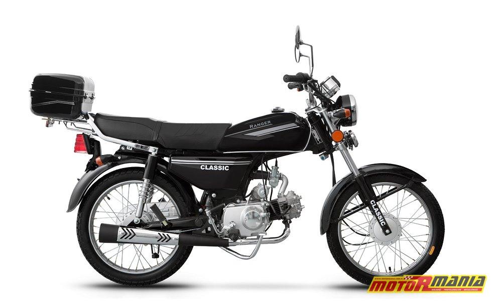 Ranger Classic 49 ccm (2)