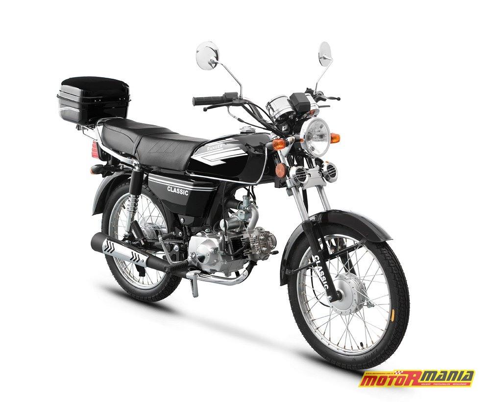 Ranger Classic 49 ccm (3)