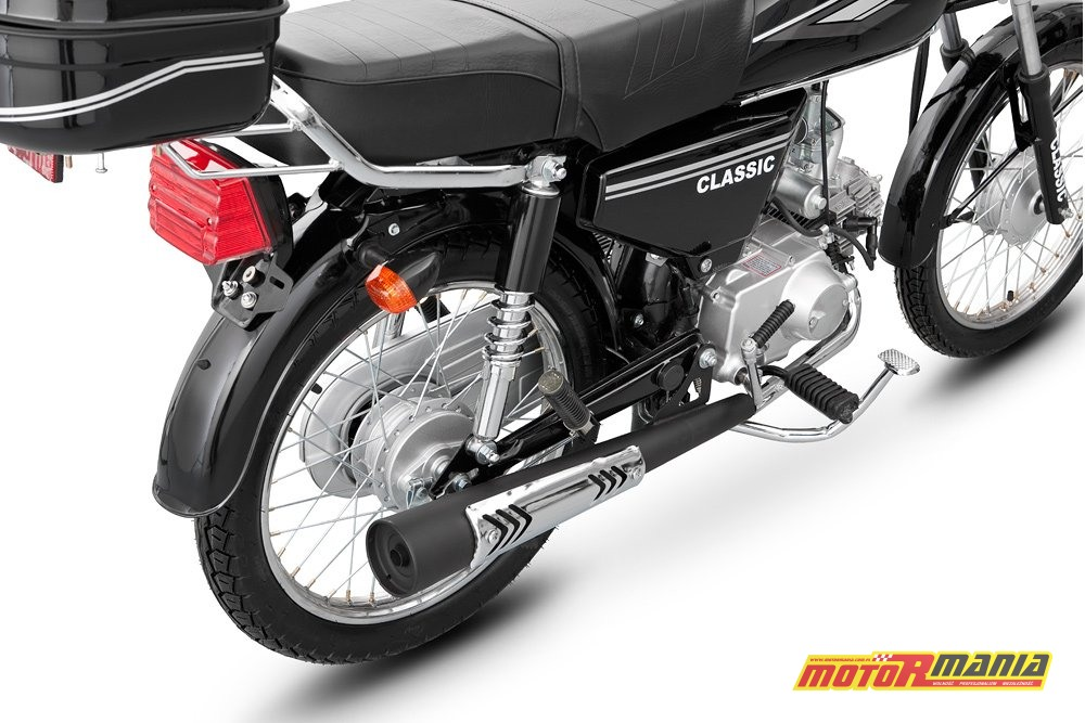 Ranger Classic 49 ccm (4)