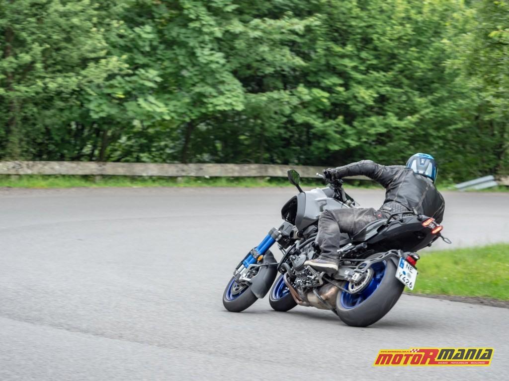 Yamaha Niken 2018 test motormania jedrzejak (14)