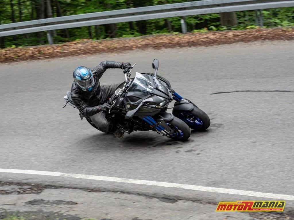 Yamaha Niken 2018 test motormania jedrzejak (16)