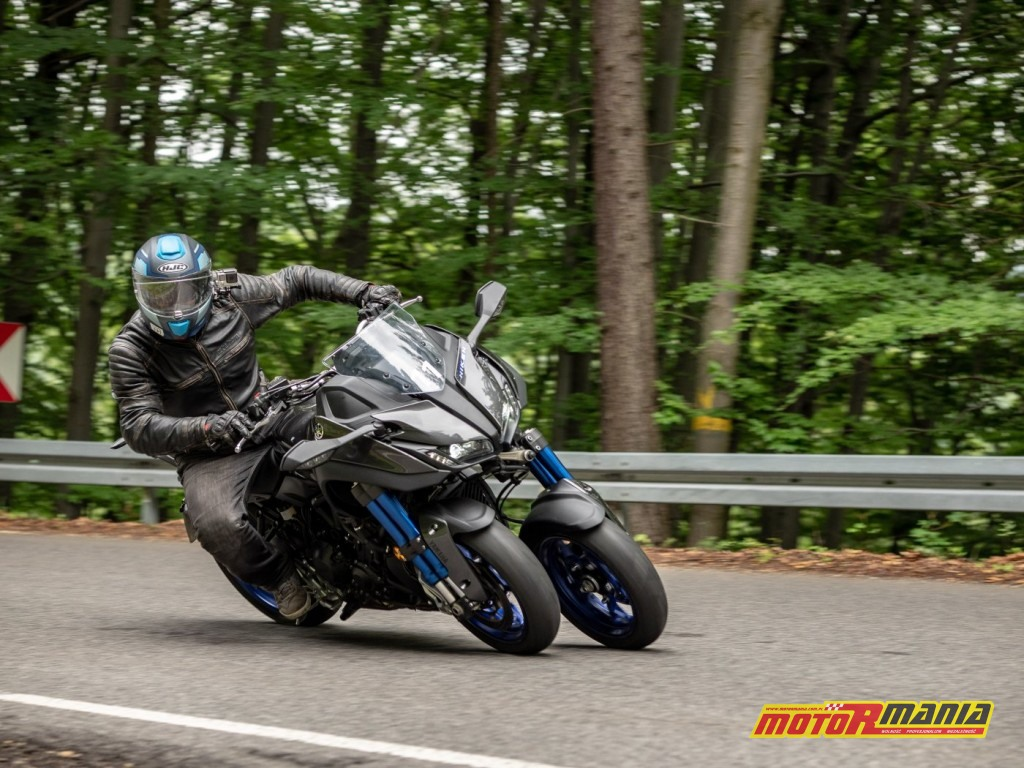 Yamaha Niken 2018 test motormania jedrzejak (4)