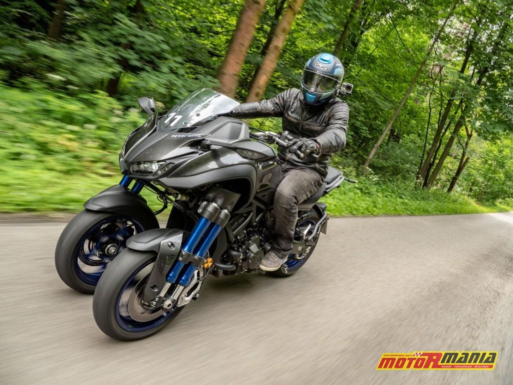 Yamaha Niken 2018 test motormania jedrzejak (5)