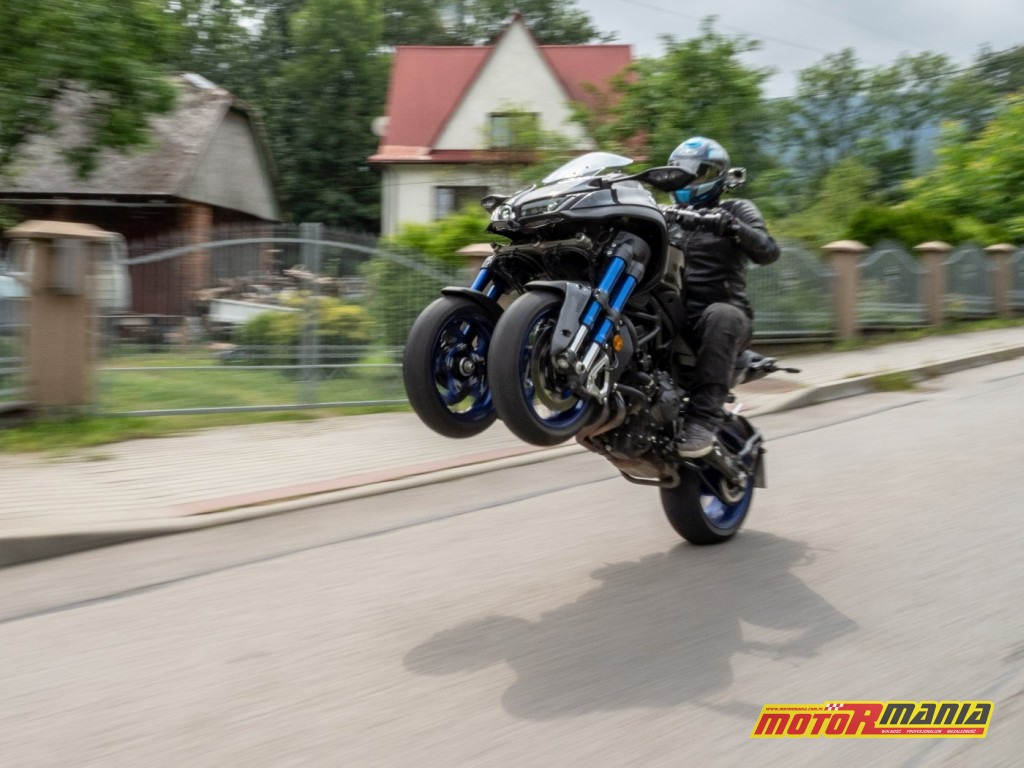 Yamaha Niken 2018 test motormania jedrzejak (6)