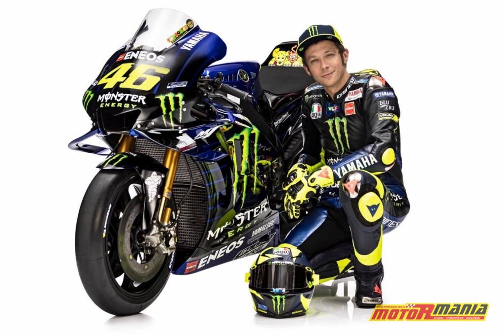 nowe barwy 2019 - Monster Energy Yamaha MotoGP Team (19)