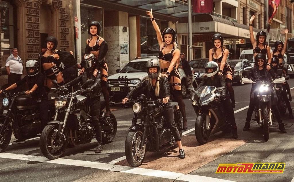 sydney dziewczyny w bieliznie na motocyklach not your valentine (1)