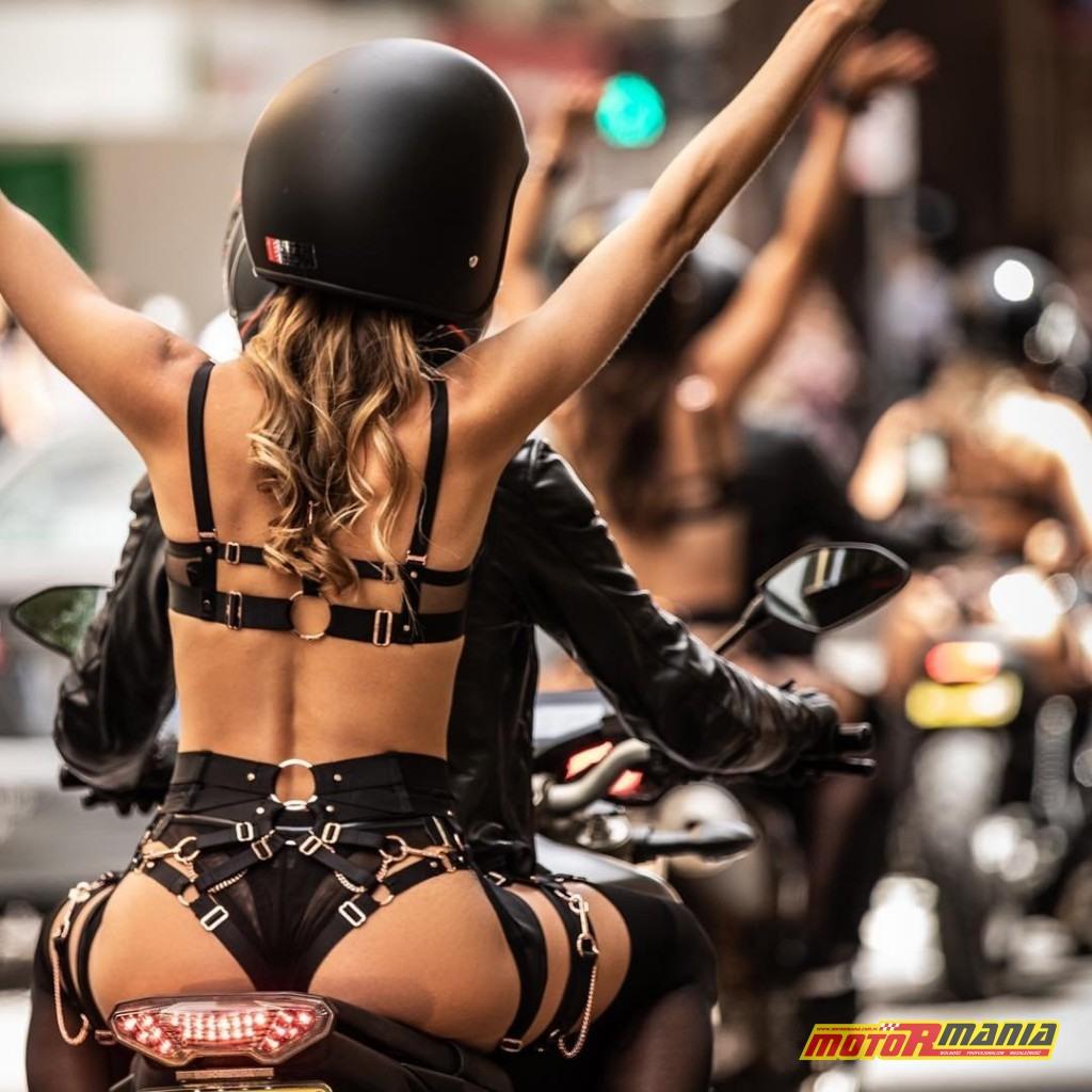 sydney dziewczyny w bieliznie na motocyklach not your valentine (11)