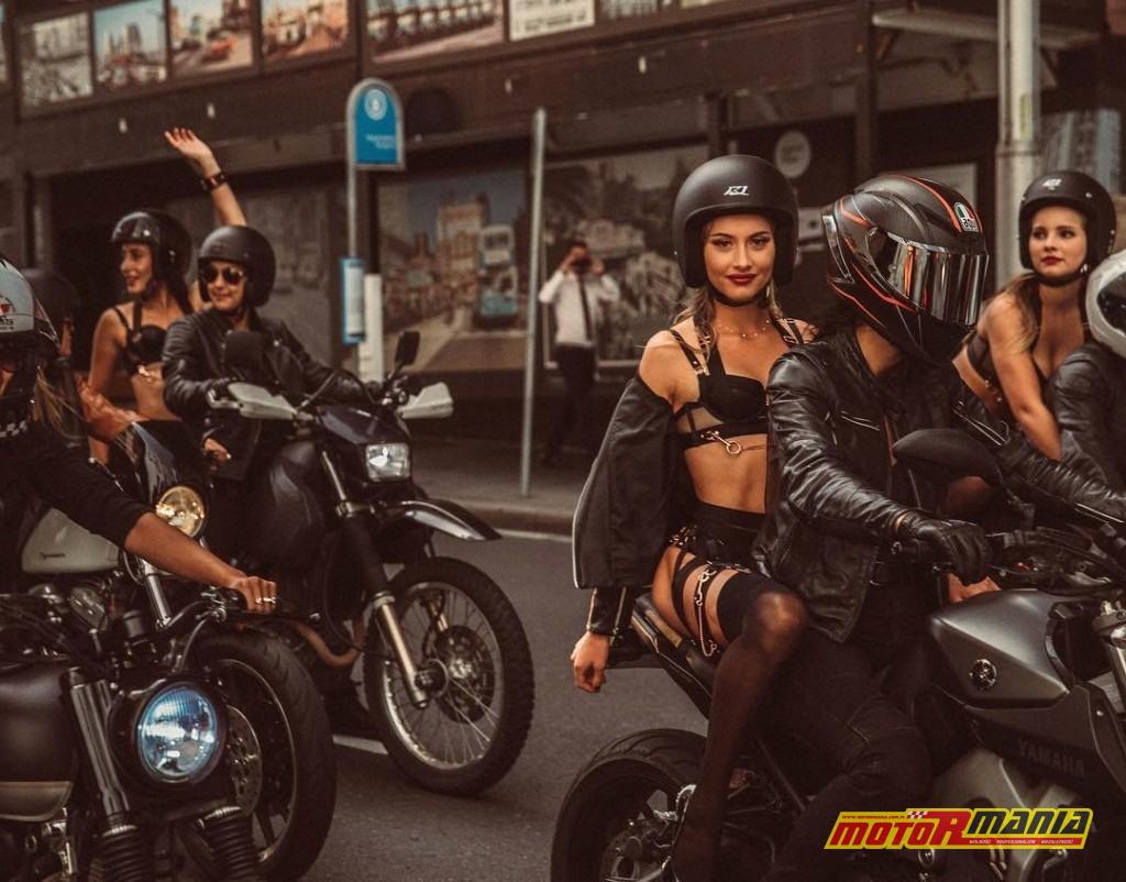 sydney dziewczyny w bieliznie na motocyklach not your valentine (12)
