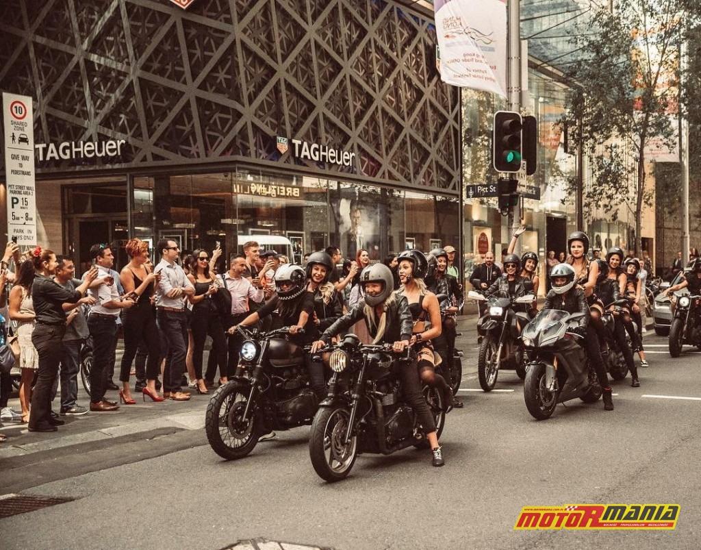 sydney dziewczyny w bieliznie na motocyklach not your valentine (6)