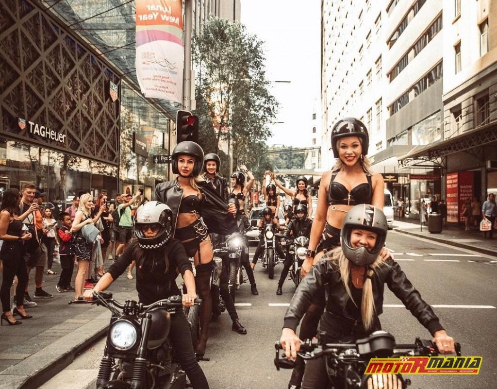 sydney dziewczyny w bieliznie na motocyklach not your valentine (8)