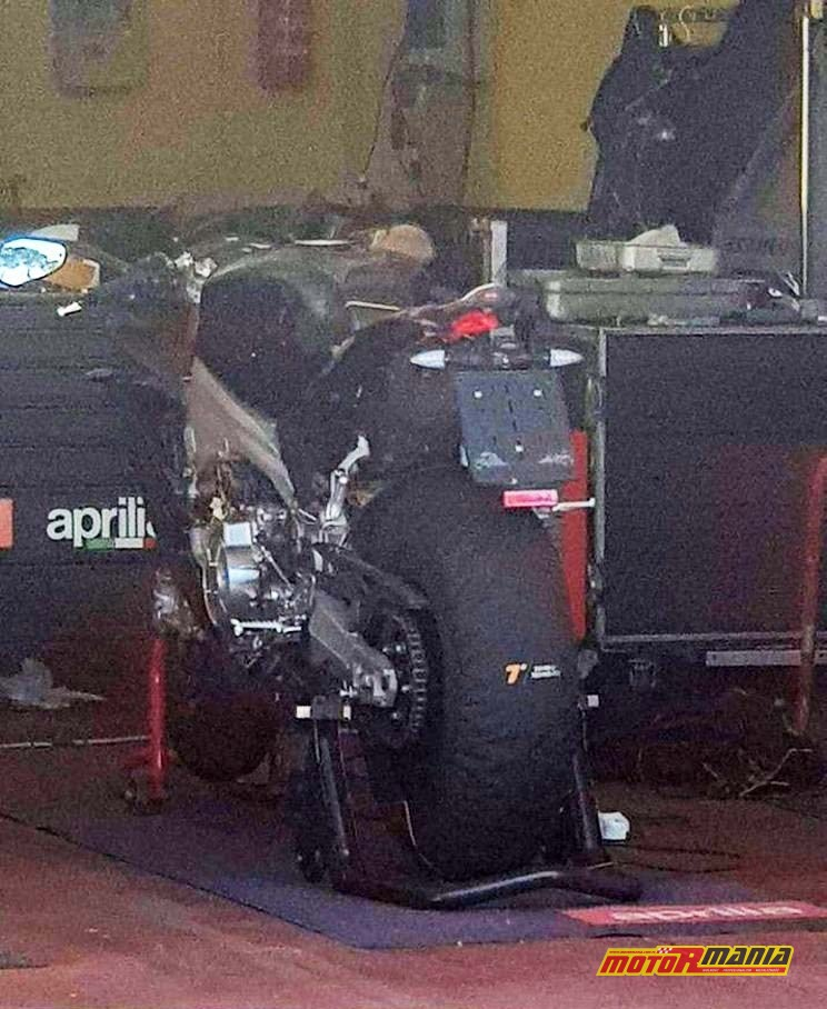 Aprilia-RS-660-spy-photo-02