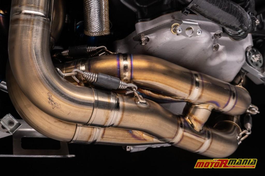 CBR1000RR SP2 World SBK Nicky Hayden na sprzedaz (2)