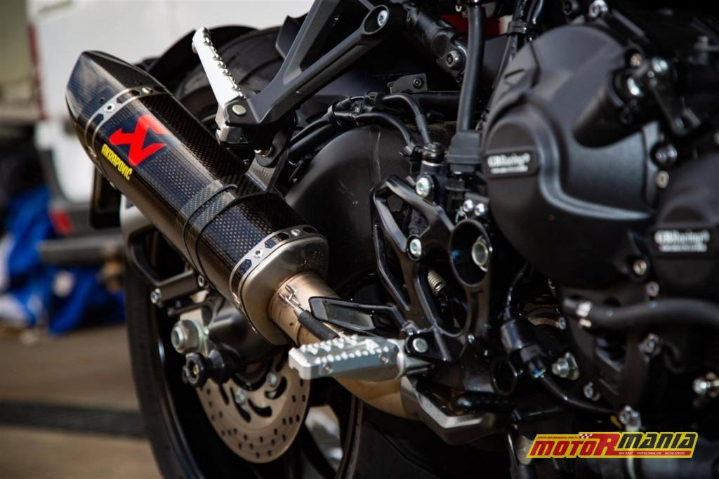 Yamaha Niken Turbo Truuper Lu Australia (1)