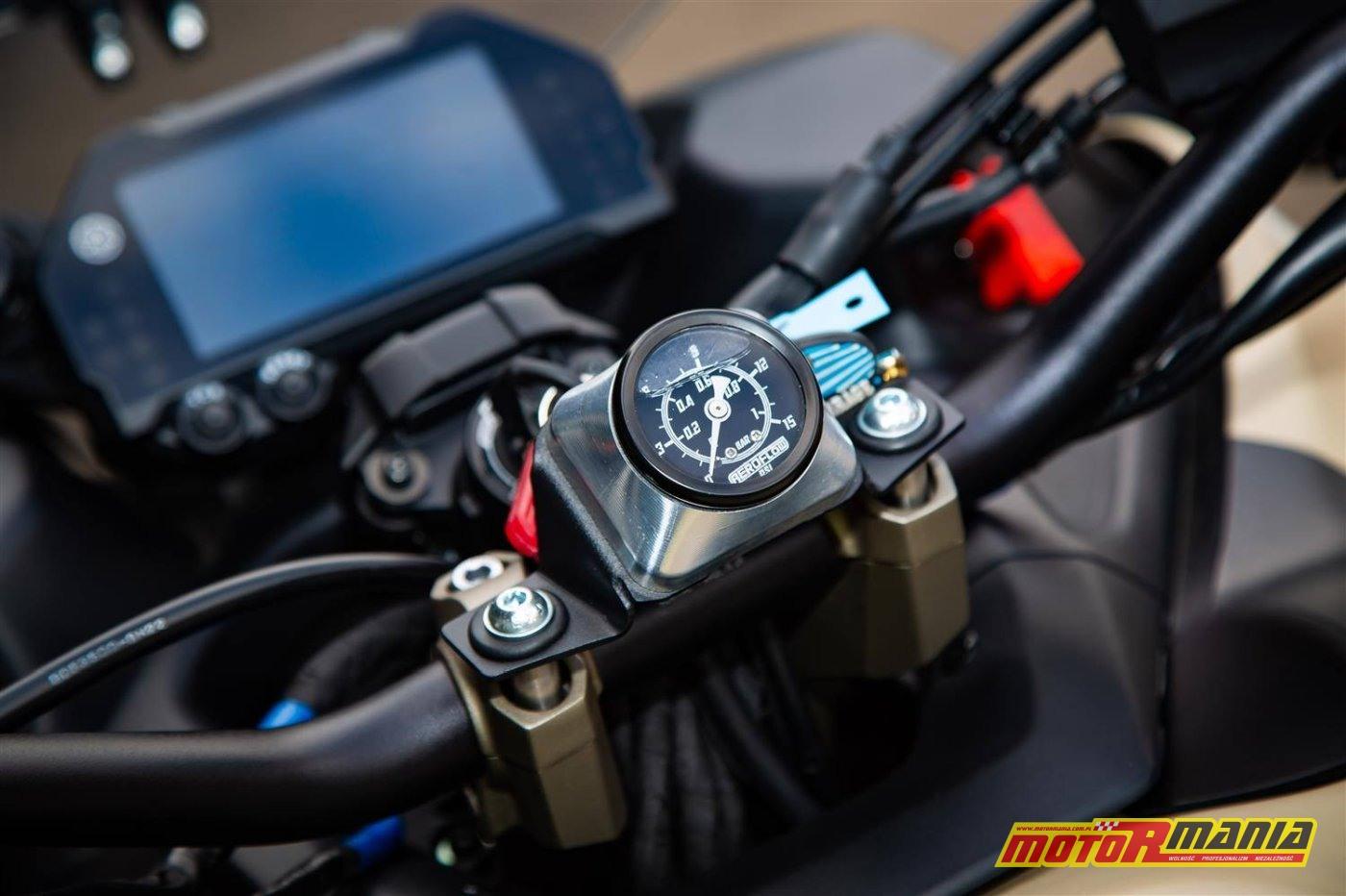 Yamaha Niken Turbo Truuper Lu Australia (2)