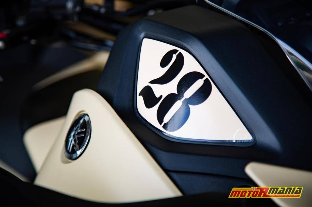 Yamaha Niken Turbo Truuper Lu Australia (3)