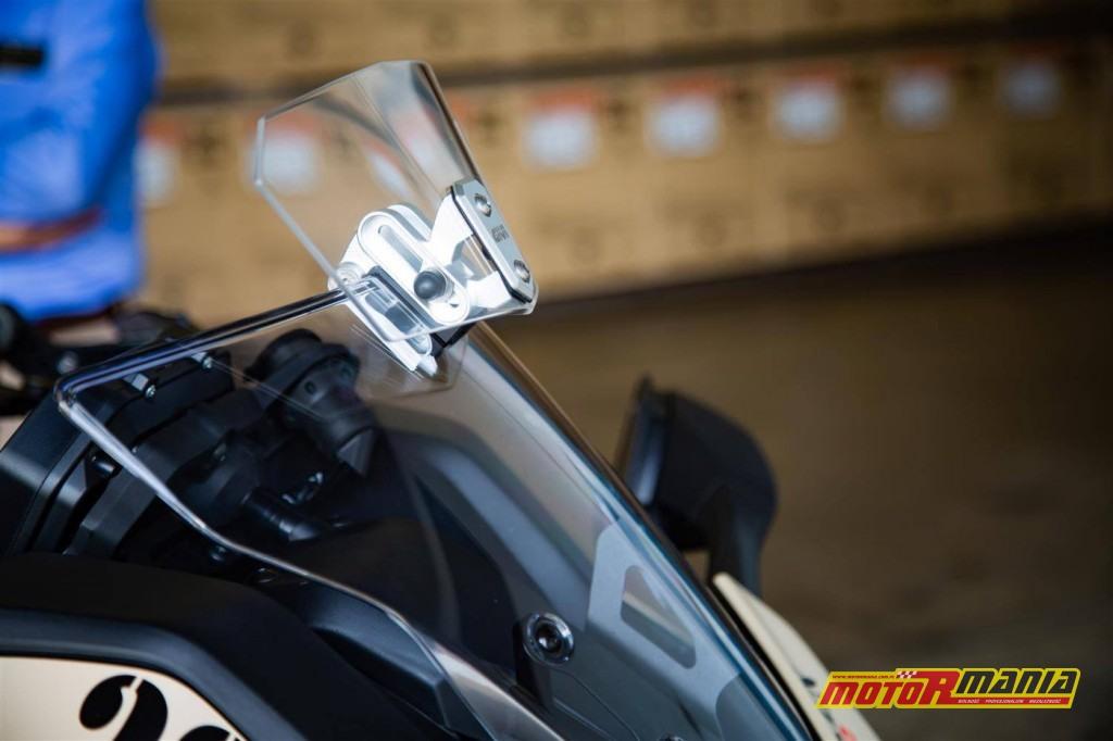 Yamaha Niken Turbo Truuper Lu Australia (4)
