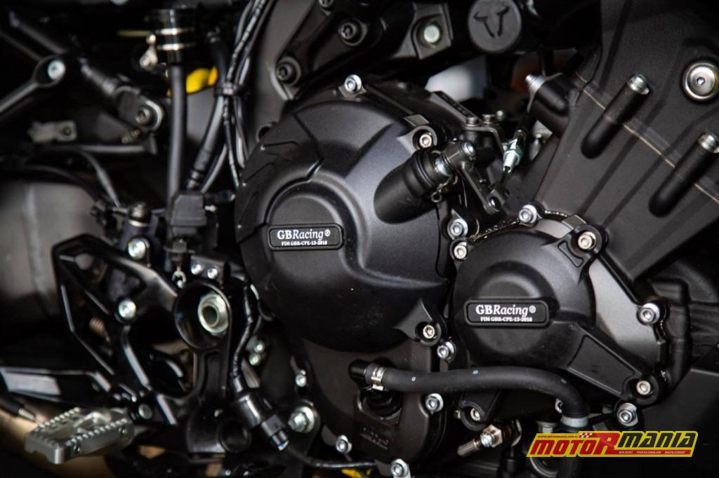 Yamaha Niken Turbo Truuper Lu Australia (5)