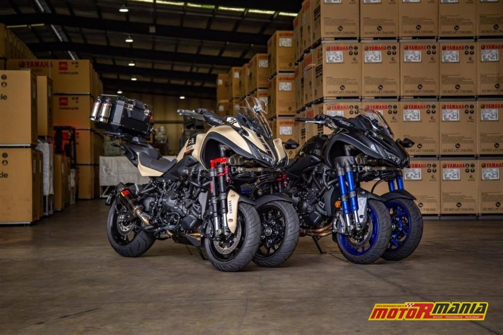 Yamaha Niken Turbo Truuper Lu Australia (6)
