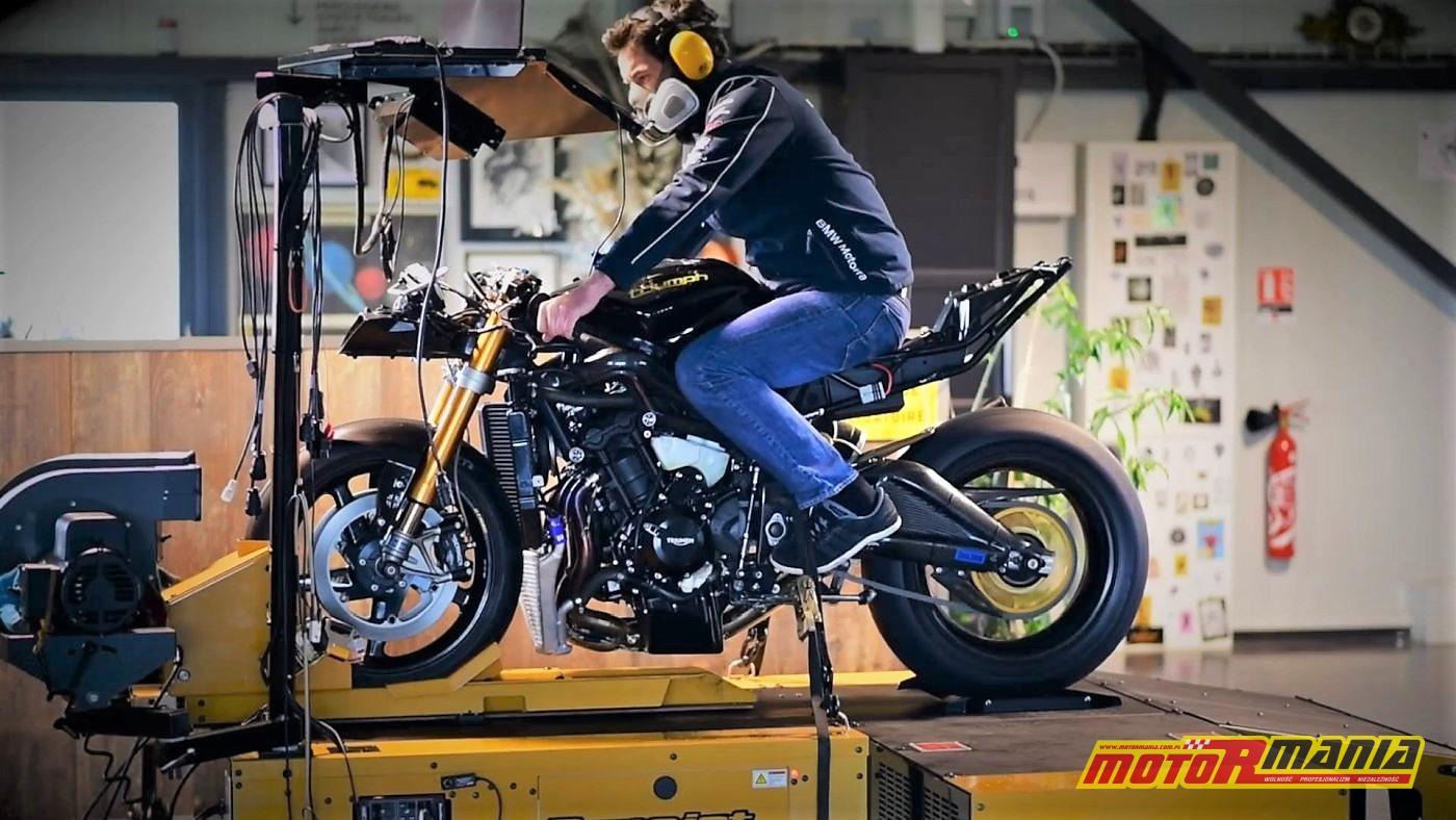 daytona 765 moto2 m-meca bike 31 (1)