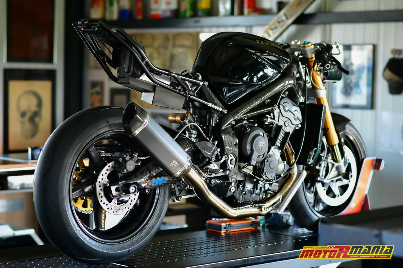 daytona 765 moto2 m-meca bike 31 (2)