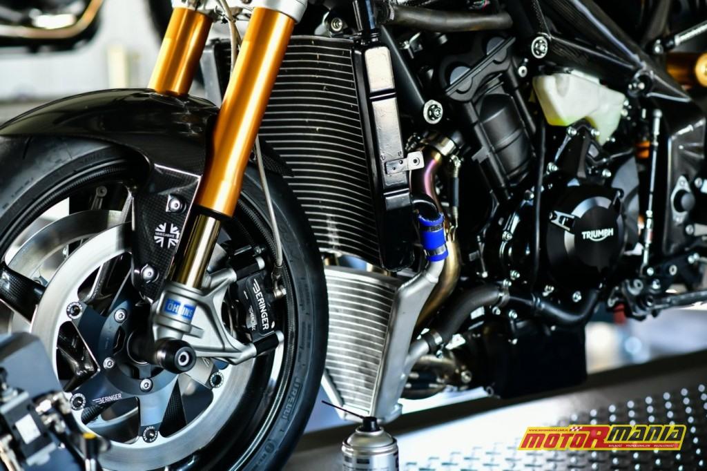 daytona 765 moto2 m-meca bike 31 (4)