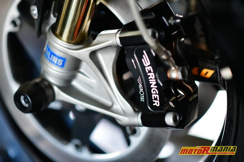 daytona 765 moto2 m-meca bike 31 (5)