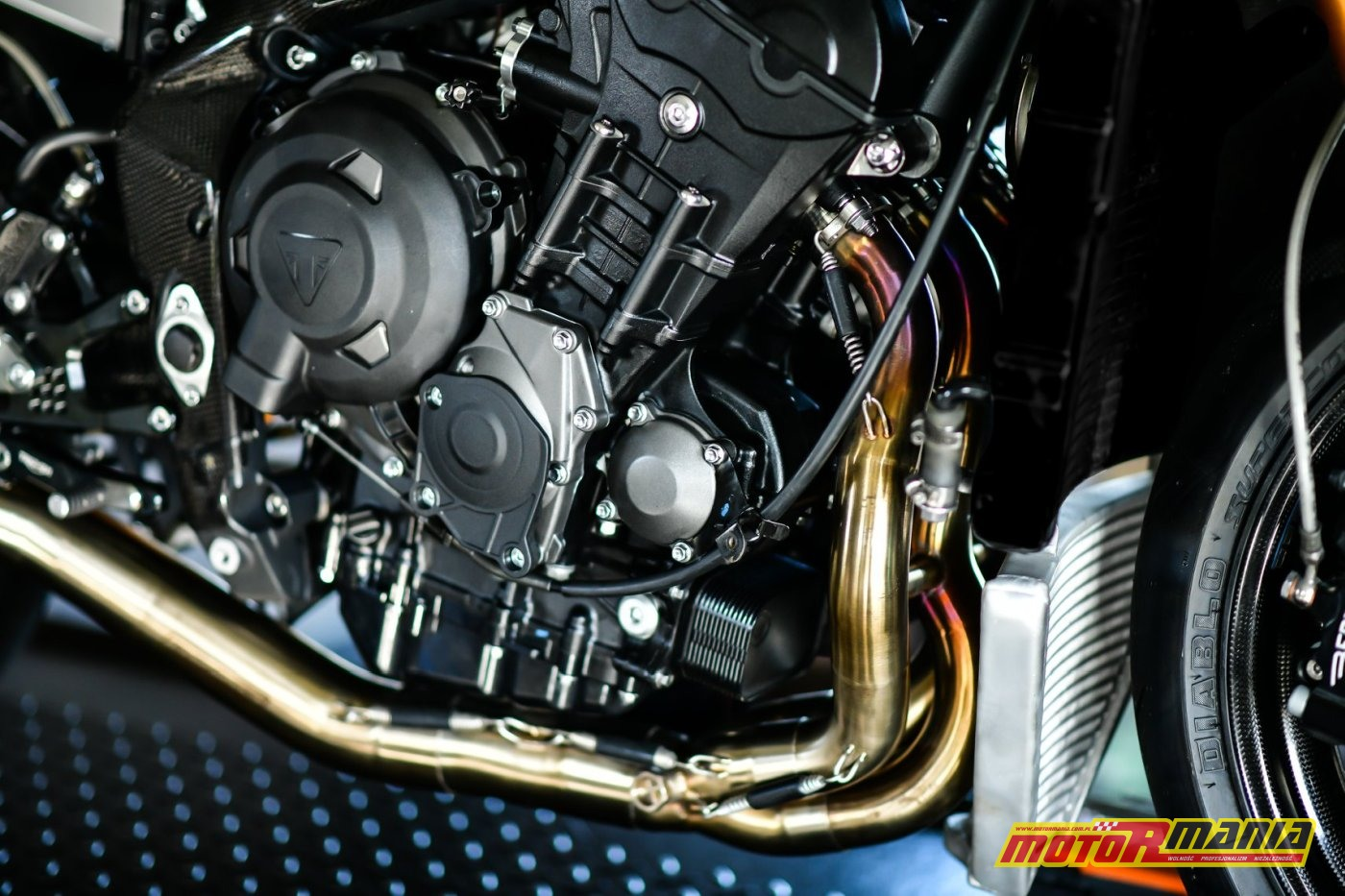 daytona 765 moto2 m-meca bike 31 (6)