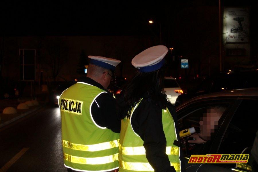speed policja warszawa 11 marca (4)