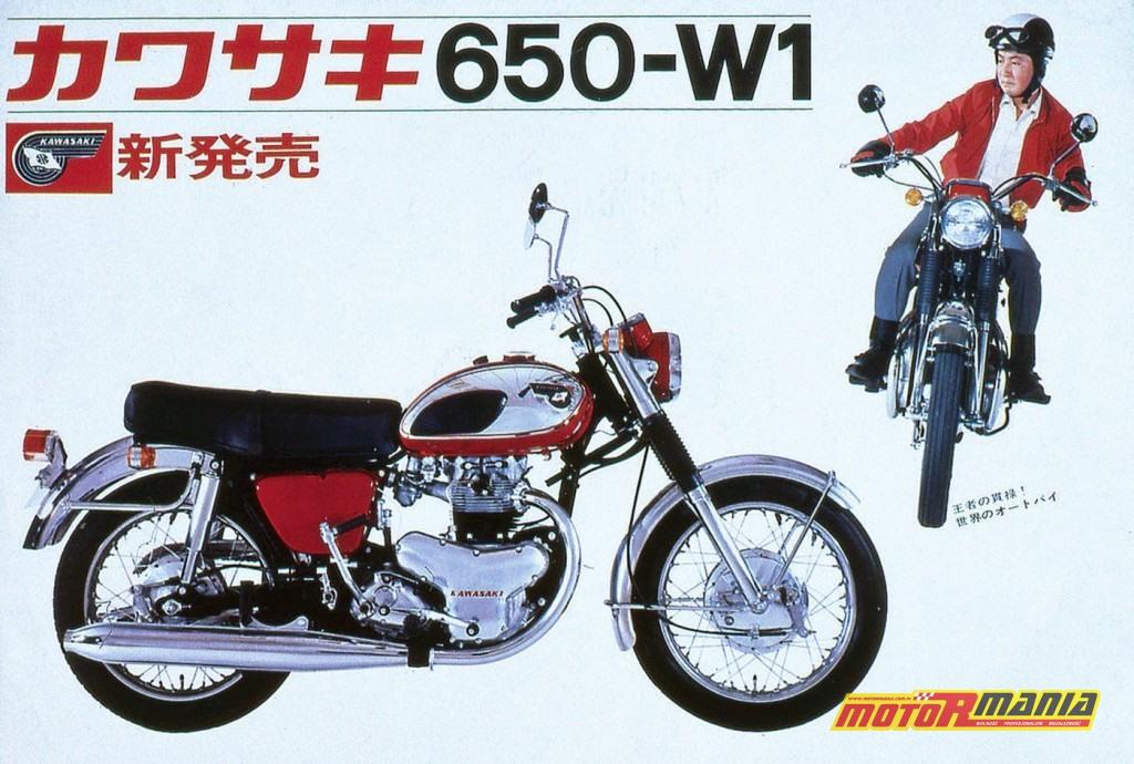 650 W1
