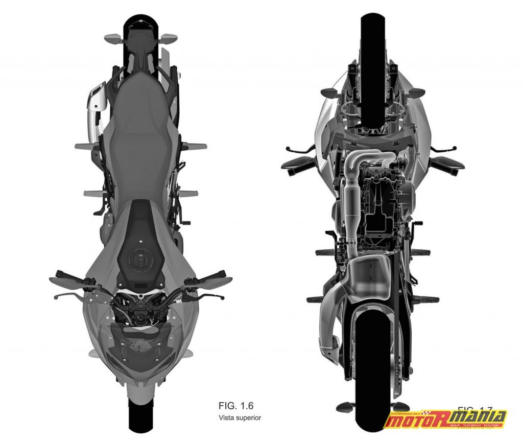 BMW F850RS rednery patentowe z brazylii (5)
