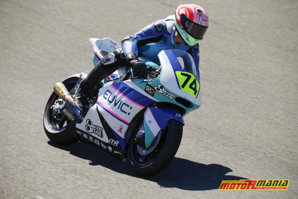 Biesiekirski Piotrek Moto2 Walencja 2019 (3)