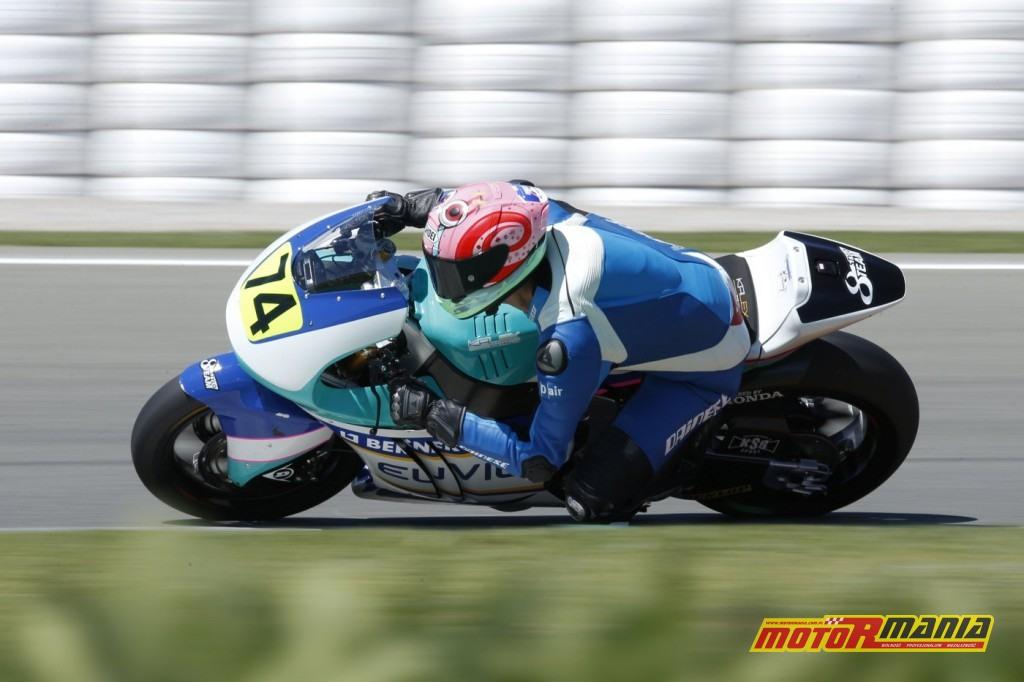 Biesiekirski Piotrek Moto2 Walencja 2019 (4)