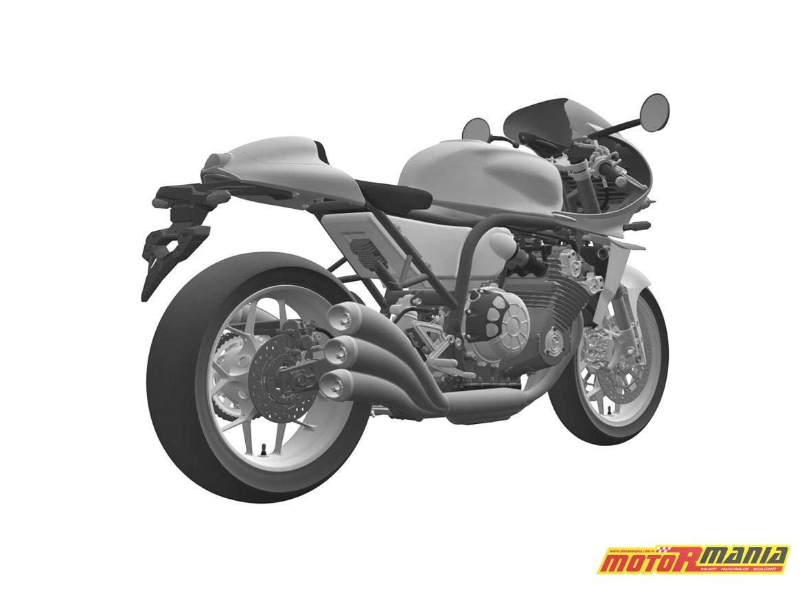 Honda 6 cylindrow CBX 2018 (2)