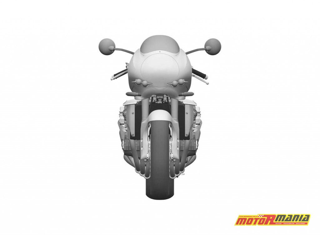 Honda 6 cylindrow CBX 2018 (5)