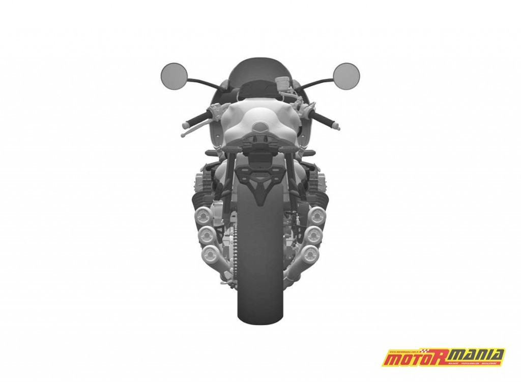 Honda 6 cylindrow CBX 2018 (6)