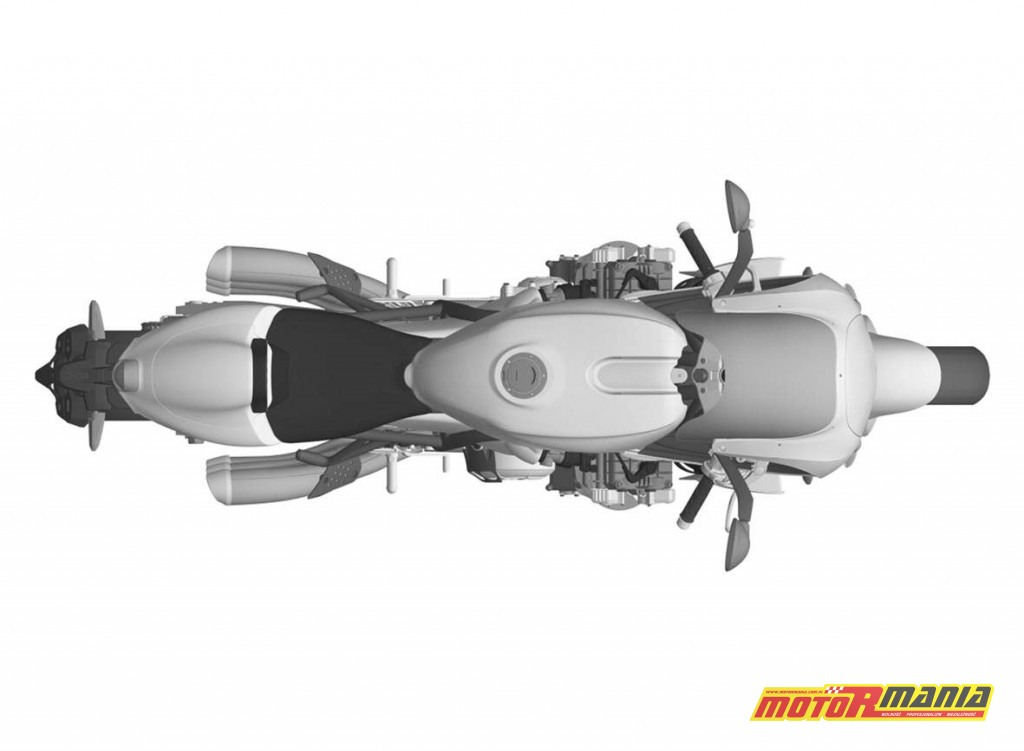 Honda 6 cylindrow CBX 2018 (7)
