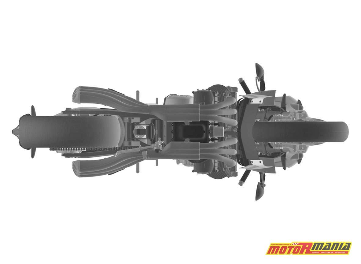 Honda 6 cylindrow CBX 2018 (8)