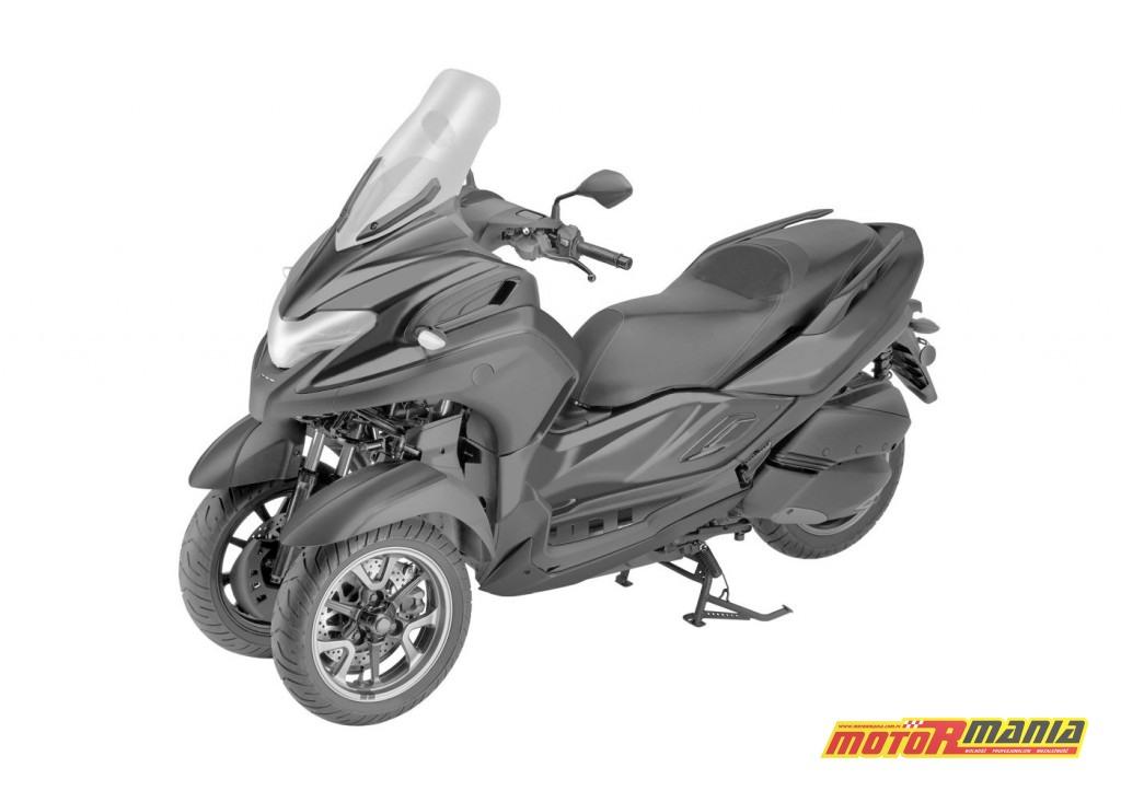 Yamaha 3CT render patent (7)