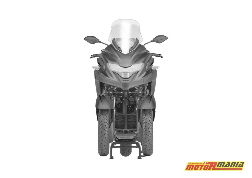 Yamaha 3CT render patent (8)