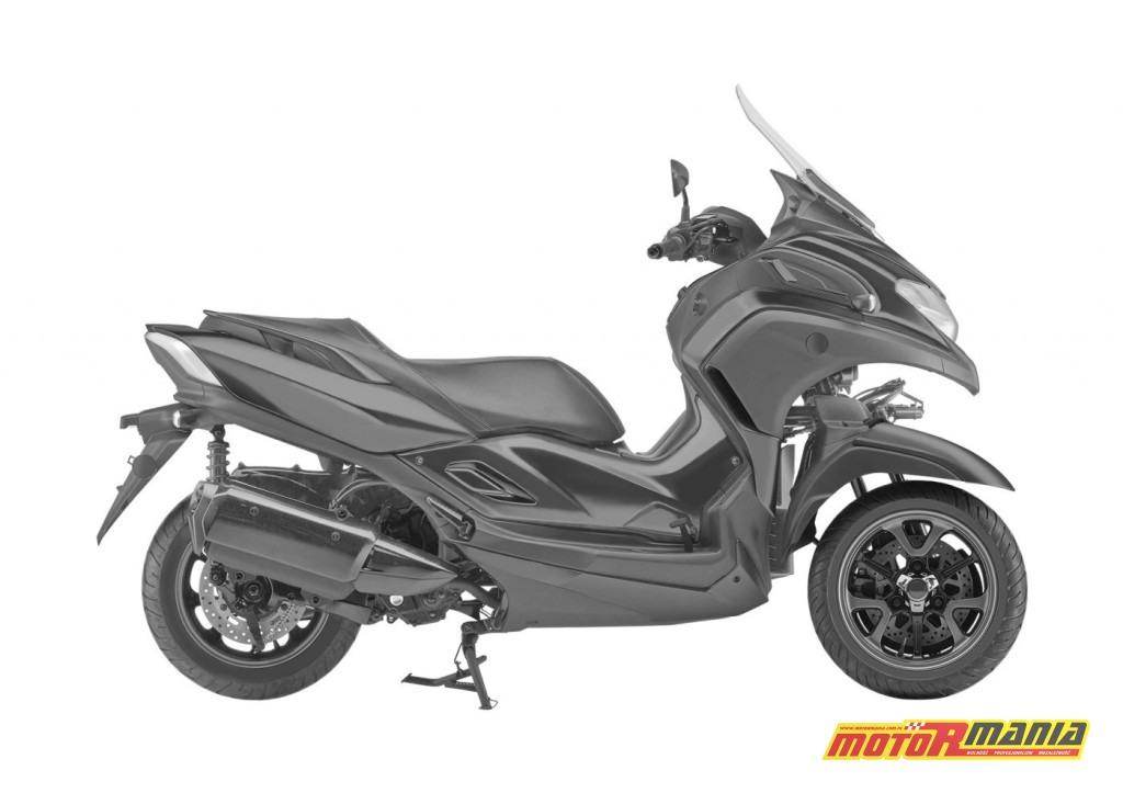 Yamaha 3CT render patent (9)