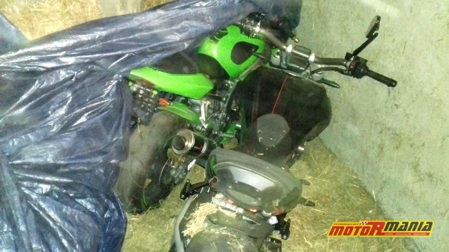 policja lodz zlodzieje motocykli (10)