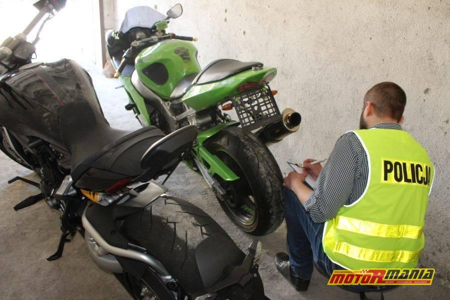 policja lodz zlodzieje motocykli (2)